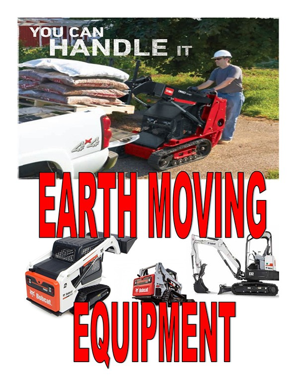 EARTH MOVING_600x776