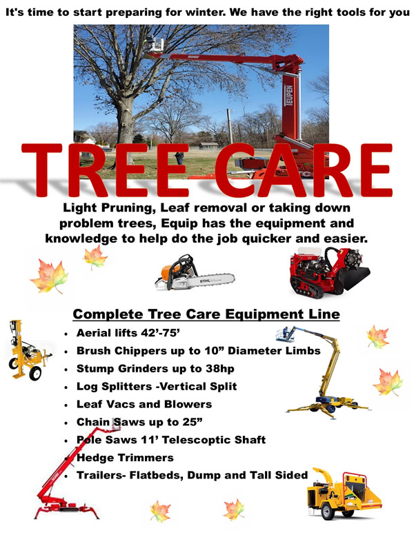 Tree care flyer-1